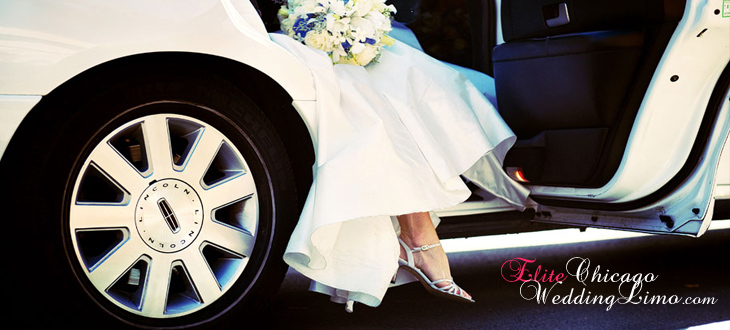 chicago-wedding-limo-blog-about-bride