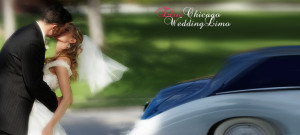 Hi Chicago! Introducing Chicago Wedding Limo Blog