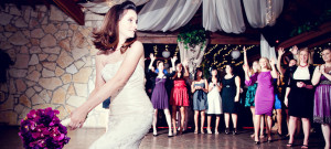 How to Choose the Best Chicago Wedding Limo Service