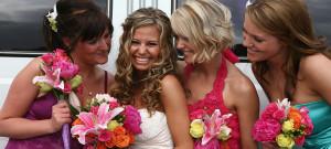 Weddings With Elite Chicago Wedding Limo!