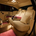 fab1-pink-rolls-royce-ghost-extended-wheelbase_chicago_wedding_limo3